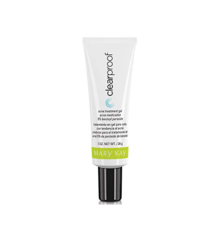 Clear Proof Acne Treatment Gel - 28g