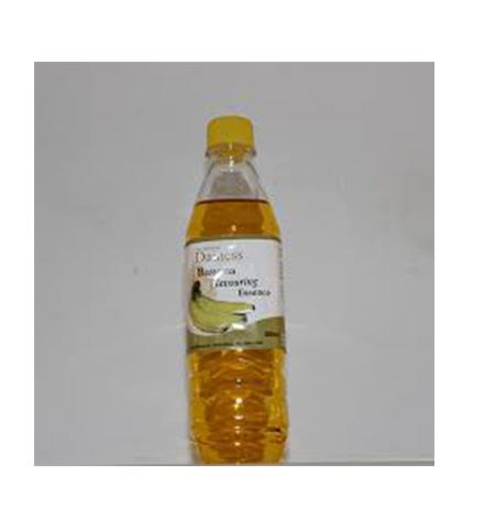 Dainess Pineapple Flavouring Essence 28ml